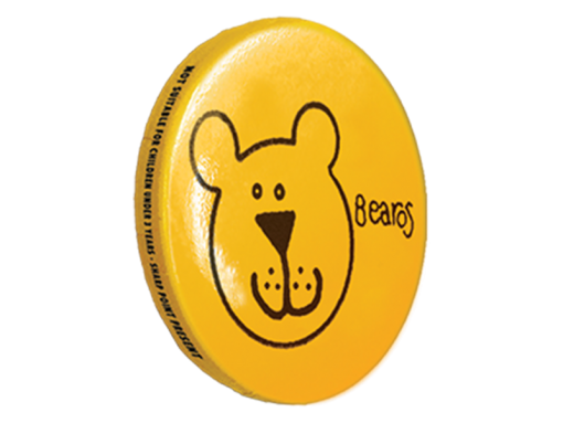 button badge 1