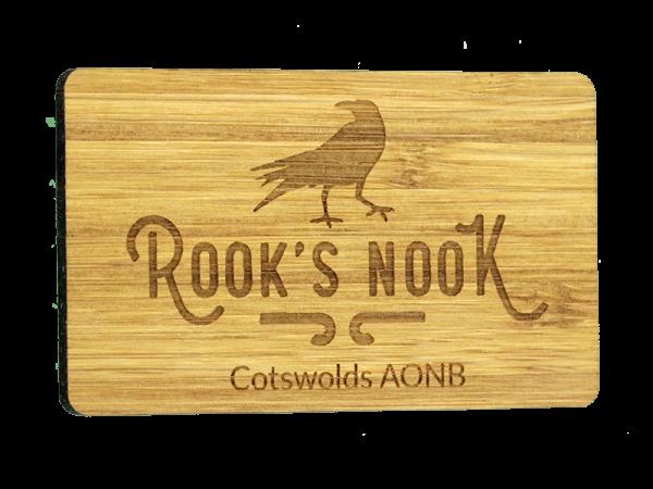 Bamboo-Promo-Badge-RooksNook_800x600