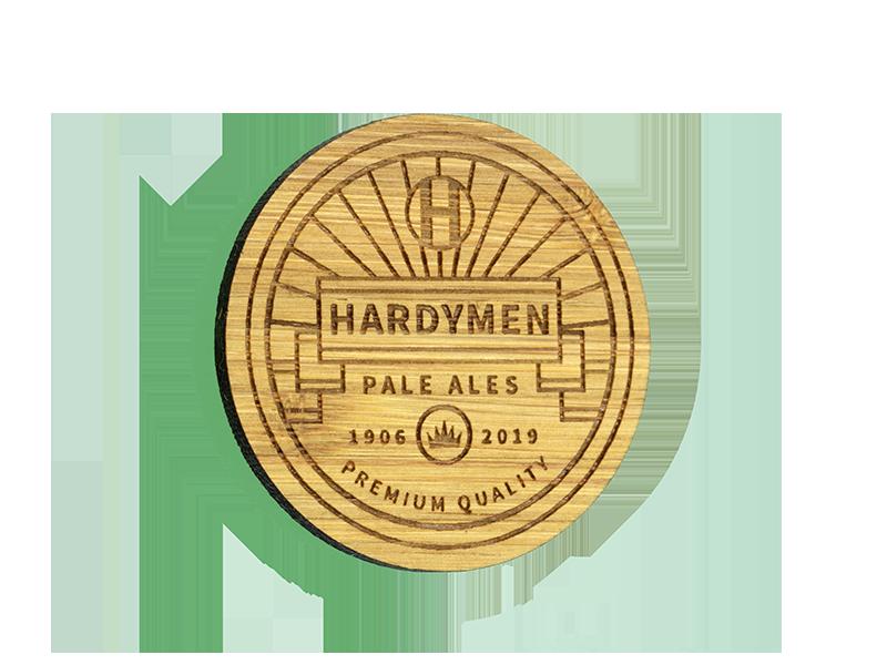 Bamboo-Promo-Badge_Hardymen_800x600