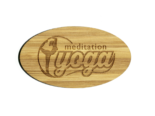 Bamboo-Promo-Badge_Yoga_800x600